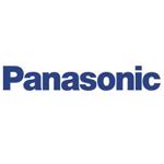 4_Panasonic