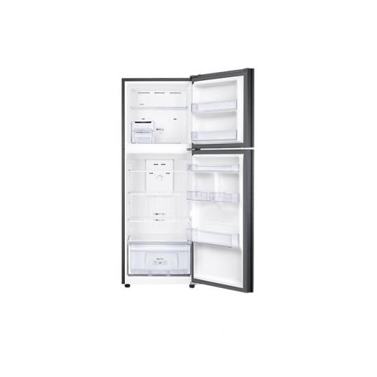 SAMSUNG ตู้เย็น 2 ประตู RT29K501JB1/ST พร้อมด้วย All Around Cooling, 310.2L 11Q