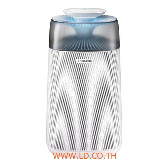 Samsung  เครื่องฟอกอากาศ BLUE SKY AX3300 รุ่น AX40R3030WM/ST ขนาด 40 ตร.ม.
