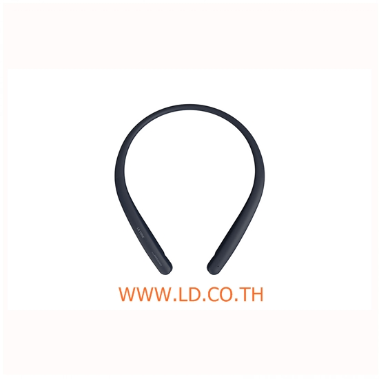LG ชุดหูฟังไร้สาย รุ่นHBS-SL5 สีขาว