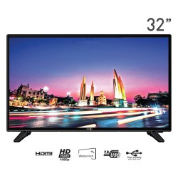 ALTRON 32 นิ้ว รุ่น: ALTV-3210 LED TV