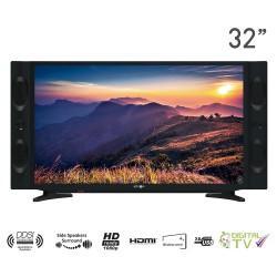 ALTRON 32 นิ้ว รุ่น: LTV-3204 LED DIGITAL TV