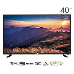 ALTRON 40 นิ้ว รุ่น: LTV-4003 LED DIGITAL TV