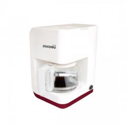 เครื่องชงกาแฟ COCO CUBE COFFEE MAKER COCORU (BL-2007)