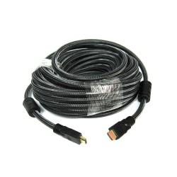 สาย HDMI สาย ยาว 10 เมตร เวอร์ชั่น 1.4