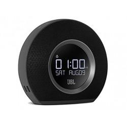 JBL Horizon Bluetooth Speaker Clock ลำโพงพกพาบลูทูธ นาฬิกาปลุกไทย