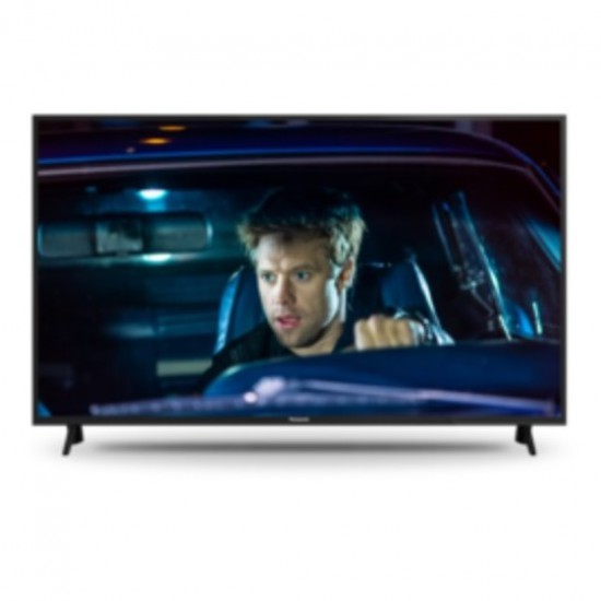 PANASONIC 49 นิ้ว รุ่น TH-49GX600T 4K SMART TV  49gx600t