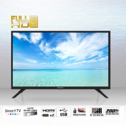 PANASONIC 43 นิ้ว รุ่น TH-43G300TLED FULL HD