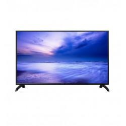 Panasonic 49 นิ้ว รุ่น TH-49E410T Full HD Digital TV