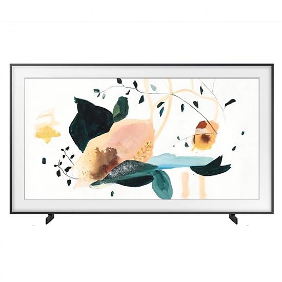 SAMSUNG 32นิ้ว รุ่น QA32LS03TBKXXT LS03T The Frame Smart TV (2020)