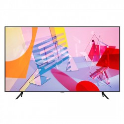 SAMSUNG 85 นิ้ว รุ่น QA85Q60TAKXXT Q60T QLED Smart 4K TV (2020)