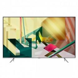 SAMSUNG 85 นิ้ว รุ่น QA85Q70TAKXXT Q70T QLED Smart 4K TV (2020)