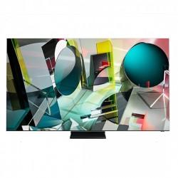 SAMSUNG 85 นิ้ว รุ่น QA85Q950TSKXXT Q950TS QLED 8K Smart TV (2020)