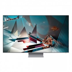 SAMSUNG 82 นิ้ว รุ่น QA82Q800TAKXXT Q800T QLED 8K Smart TV (2020)