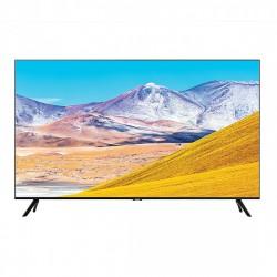 SAMSUNG 82 นิ้ว รุ่น UA82TU8000KXXT TU8000 Crystal UHD 4K Smart TV (2020)