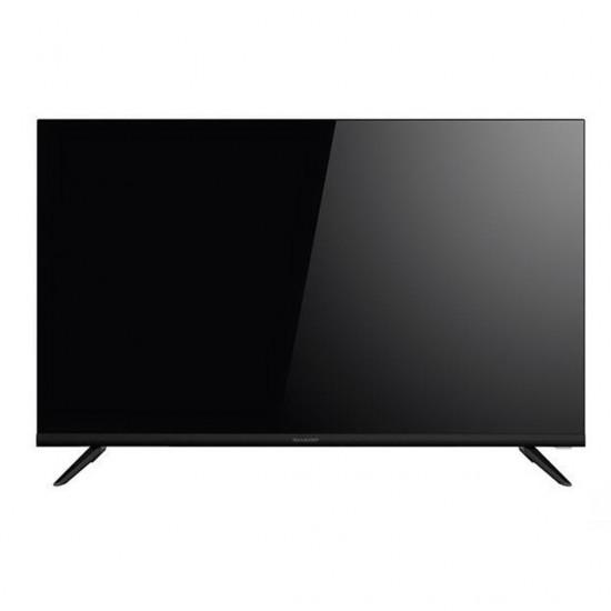 SHARP 32 นิ้ว รุ่น 2T-C32CC1X LED TV Digital TV