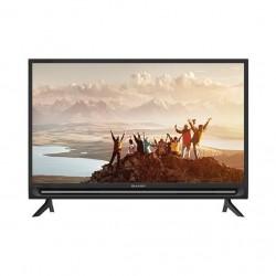 SHARP 32 นิ้ว รุ่น 2T-C32BG1X AQUOS LED TV HD Android TV Version 9.0