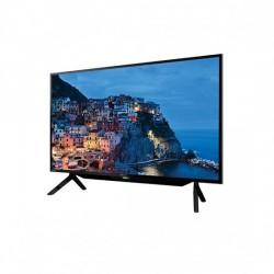 SHARP 42 นิ้ว รุ่น 2T-C42BB1M FULL HD ANALOG TV สีดำ