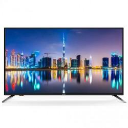 SHARP 45 นิ้ว รุ่น 2T-C45AE1X LED TV SMART TV 2K