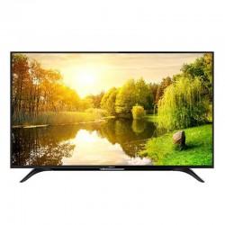 SHARP 50 นิ้ว รุ่น 2T-C50AE1X FULL HD SMART TV