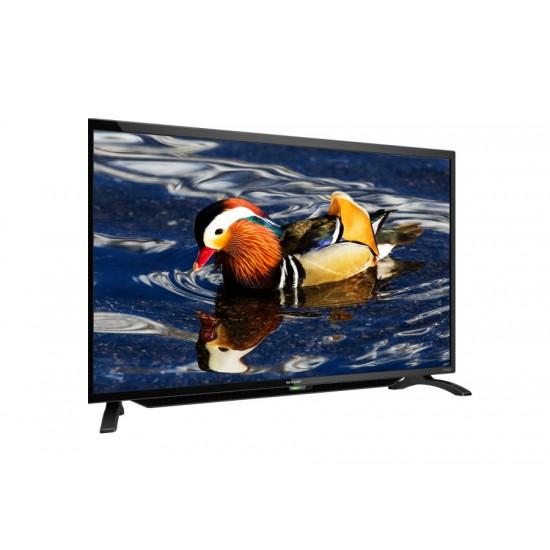 SHARP 32 นิ้ว รุ่น 2T-C32BD1X DIGITAL LED TV ทีวี