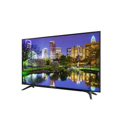 SHARP 50 นิ้ว รุ่น 2T-C50AD1X TV LED Full HD Digital tv