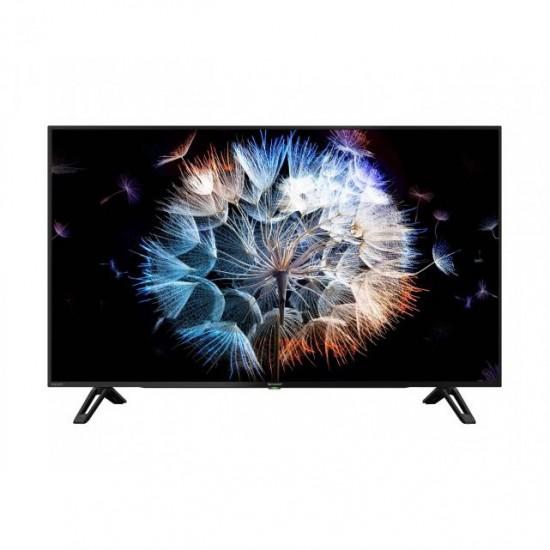 "Sharp TV รุ่น 4T-C60CK1X ขนาด 60"" 4K UHD Android TV"