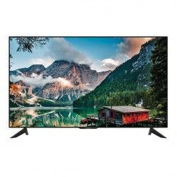 SHARP 60 นิ้ว รุ่น 4T-C60AH8X Smart TV 4K UHD 60 นิ้ว