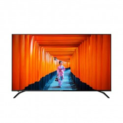 SHARP 70 นิ้ว รุ่น 4T-C70AH1X 4K ULTRA HD SMART LED DIGITAL TV  4TC70AH1X