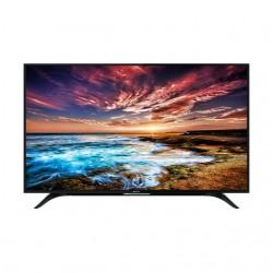 SHARP 50 นิ้ว AQUOS LED TV รุ่น 2T-C50BG1X FULL HD Android TV  สินค้าใหม่