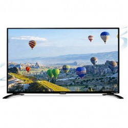 SHARP 40 นิ้ว รุ่น LC-40SA5300X LED TV SA5300 Full HD Digital TV