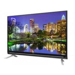 SHARP 40 นิ้ว รุ่น LC-40SA5500X LED TV Digital TV SA5500 Smart Full HD