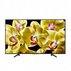 SONY 43 นิ้ว X80G | LED | 4K Ultra HD | High Dynamic Range (HDR) |(Android TV™) รุ่น KD-43X8000G