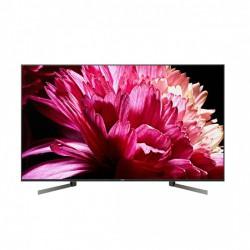 SONY 55 นิ้ว รุ่น KD-55X9500G X95G | LED | 4K Ultra HD | High Dynamic Range (HDR) | สมาร์ททีวี (Android TV™)