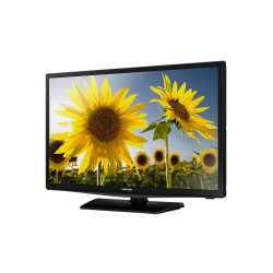Samsung 24 นิ้ว รุ่น UA24H4003ARXXT HD Flat TV H4003 Series 4