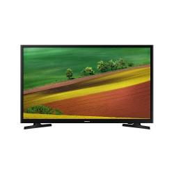 SAMSUNG 32 นิ้ว รุ่น UA32N4003AKXXT HD TV N4003 Series 4 (2018)