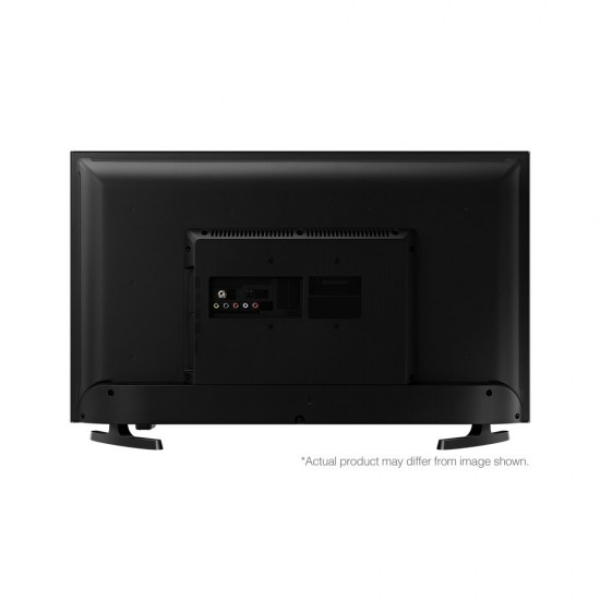 SAMSUNG 32 นิ้ว รุ่น UA32N4003AKXXT HD TV N4300 SERIES 4 2018