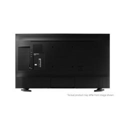 SAMSUNG 32 นิ้ว รุ่น UA32N4300AKXXT Smart HD TV N4003 Series 4 2018