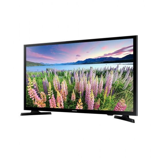 SAMSUNG 40 นิ้ว รุ่น UA40J5250DKXXT Full HD Smart TV J5250 Series 5 (2018)
