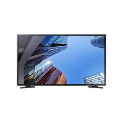 SAMSUNG 49 นิ้ว รุ่น UA49J5250AKXXT Full HD Flat Smart TV J5250 Series 5 (2018)