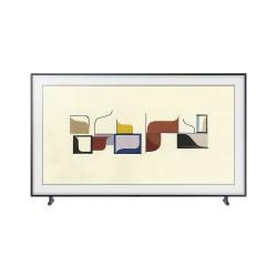 Samsung 65นิ้ว รุ่น UA65LS003AKXXT UHD 4K Smart TV LS003 The Frame Lifestyle TV