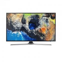 SAMSUNG 43 นิ้ว รุ่น UA43MU6100KXXT UHD 4K Smart TV MU6100 Series 6