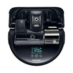 SAMSUNG หุ่นยนต์ดูดฝุ่น POWERbot VR20K9350WK/ST