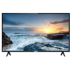 TCL 32 นิ้ว รุ่น LED32S6500 HD SMART TV