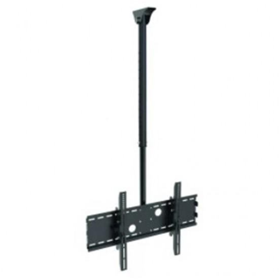 """LD ขาแขวนทีวีสำหรับยึดเพดาน รุ่น LD-D5500C รองรับทีวีขนาด 30""""-70"""" นิ้ว"""
