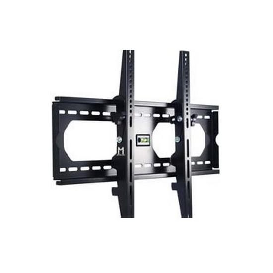 ขาแขวนทีวี LCD LED PLASMA ขนาด 32-60 นิ้ว MT-3455B