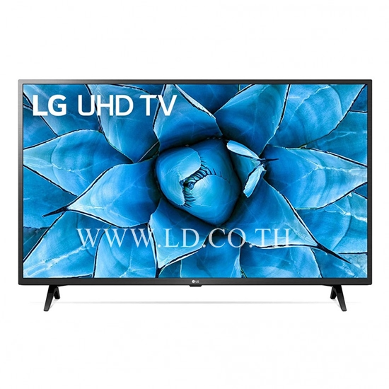 LG 55 นิ้ว UN73 รุ่น 55UN7300PTC UN73 4K Smart UHD 55UN7300PTC