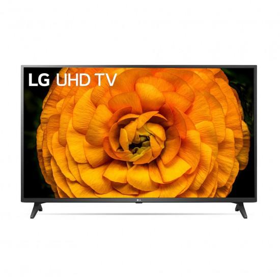 LG 65 นิ้ว UN72 รุ่น 65UN7200PTF ทีวี 4K Smart UHD