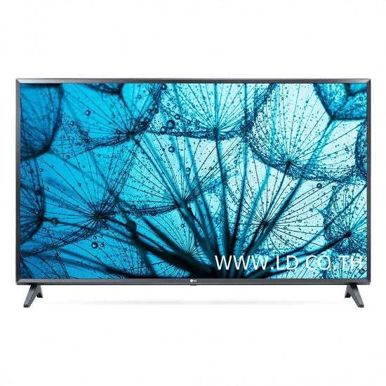 LG 32 นิ้ว รุ่น 32LM575BPTC HD Smart TV   HD l HDR 10 Pro   Mobile Connection LM575BPTC