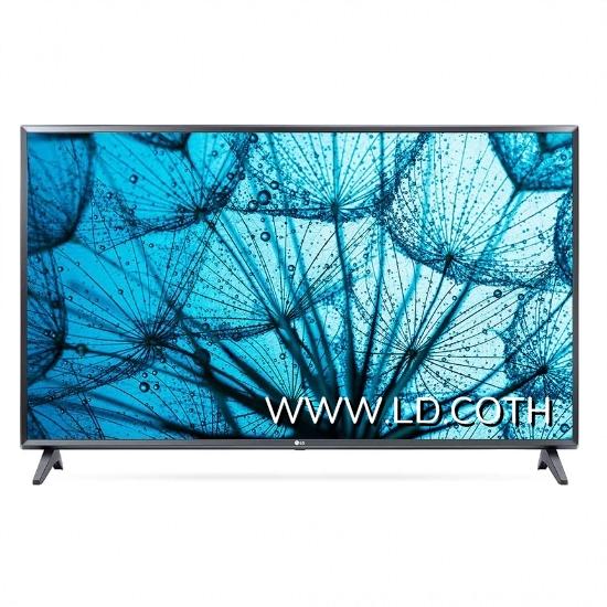 LG 43 นิ้ว รุ่น 43LM5750PTC Full HD Smart TV   Full HD l HDR 10 Pro l Mobile Connection LM5750PTC